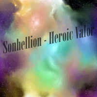 Sonhellion - Heroic Valor