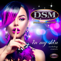 Dream Sound Masters - In My Skin