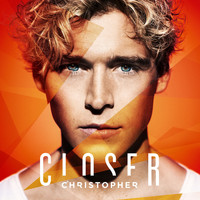Christopher - Closer (Explicit)