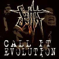 SEITA - Call It Evolution