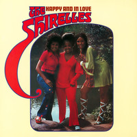 The Shirelles - Happy and in Love