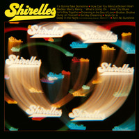 The Shirelles - Shirelles (Bonus Track Version)