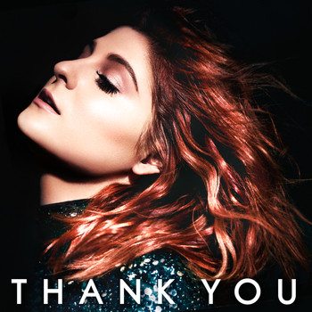 Meghan Trainor - Throwback Love