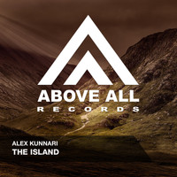 Alex Kunnari - The Island