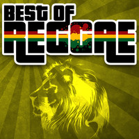Bob Marley - Best of Reggae with Bob Marley vol 1