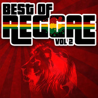 Bob Marley - Best of Reggae with Bob Marley vol 2