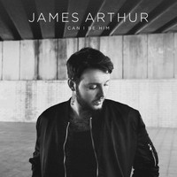 James Arthur - Can I Be Him (Acoustic Live Version)