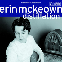 Erin McKeown - Distillation