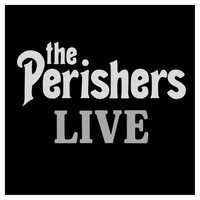The Perishers - The Perishers Live