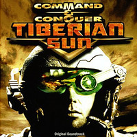 Frank Klepacki & EA Games Soundtrack - Command & Conquer: Tiberian Sun (Original Soundtrack)