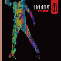 Andy Hunter - Colour