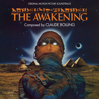 Claude Bolling - The Awakening (Original Motion Picture Soundtrack)