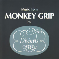 Divinyls - Music From Monkey Grip (Original Motion Picture Soundtrack)