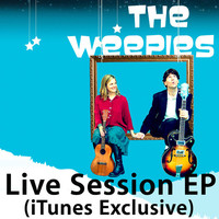 The Weepies - iTunes Session