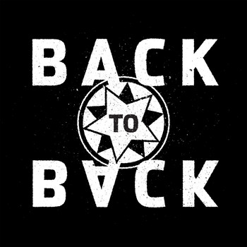 Back To Back - Tur/Retur