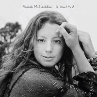 Sarah McLachlan - U want me 2 (Radio Remix)