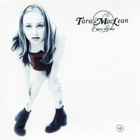 Tara MacLean - If You See Me