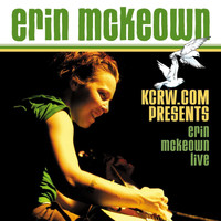 Erin McKeown - kcrw.com Presents Erin McKeown Live