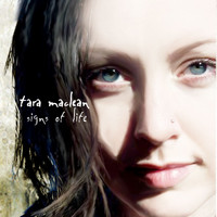 Tara MacLean - Signs Of Life