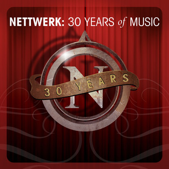 Various Artists - Nettwerk: 30 Years of Music