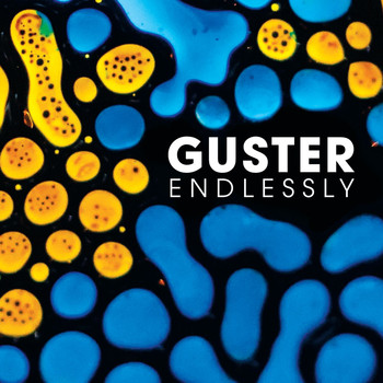 Guster - Endlessly (Radio Edit)