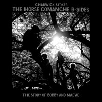 Chadwick Stokes - The Horse Comanche B Sides (The Story of Bobby and Maeve)