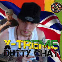 X-Treme - Dutty Chat (Alkaline Diss)
