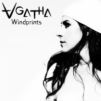 Agatha - Windprints