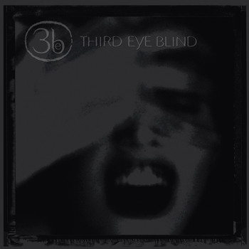 Third Eye Blind - Alright Caroline