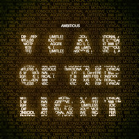Ambitious - Year of the light
