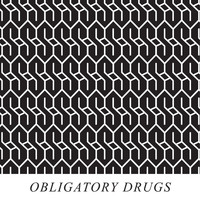 Black Kids - Obligatory Drugs