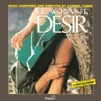 Gabriel Yared - Flagrant désir (Original Motion Picture Soundtrack)