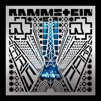 Rammstein - PARIS (LIVE [Explicit])
