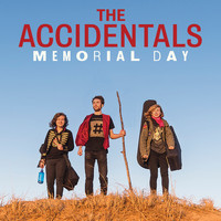 The Accidentals - Memorial Day
