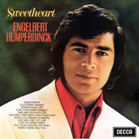 Engelbert Humperdinck - Sweetheart
