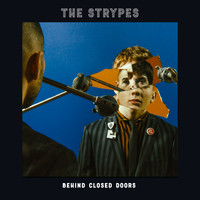 The Strypes - Behind Closed Doors (Acoustic)