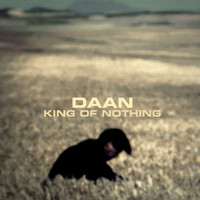 DAAN - King of Nothing