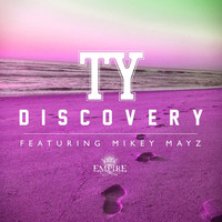 Ty - Discovery (Explicit)