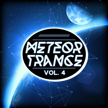 Various Artists - Meteor Trance, Vol. 4
