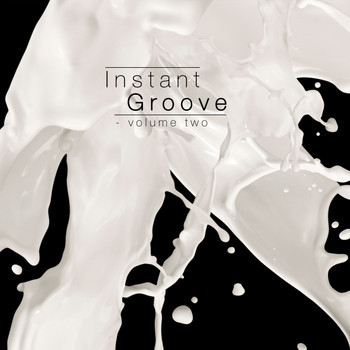 Various Artists - Instant Groove, Vol. 2