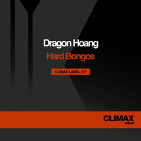 Dragon Hoang - Hard Bongos