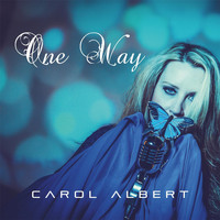 Carol Albert - One Way