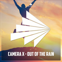 Camera X - Out of the Rain