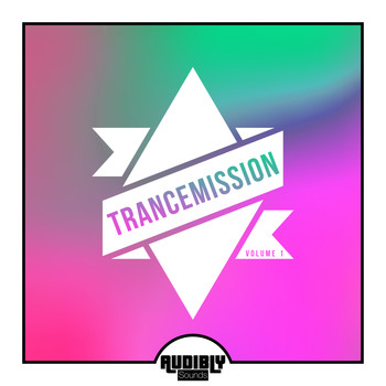 Various Artists - TranceMission, Vol. 1