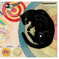 Superchunk - Cup of Sand (2017 Reissue)