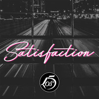 Los 5 - Satisfaction