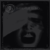 Third Eye Blind - Heroin (Demo)