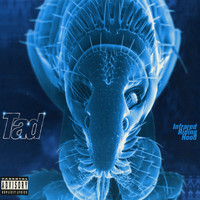 Tad - Infrared Riding Hood (Explicit)