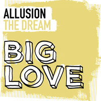Allusion - The Dream