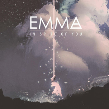 Emma - In Spite of You